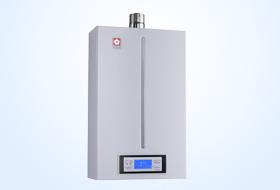 樱花燃气热水器SCH-16F92 产品详细资料